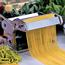 Omcan 13229 Tabletop Residential Manual Pasta Machine